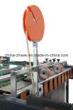 Paper를 위한 고속 Cutting Machine