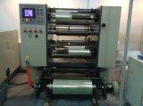 Rtfq-600c 수직 PE BOPP Platsic 필름 째는 기계