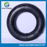 Produits chauds des chambres à air de pneu de caoutchouc butylique