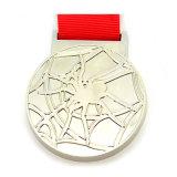 Подгонянное медаль металла высокого качества