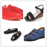 Cuir Matériel épais Matériel de couture Chaussure Machine de couture industrielle