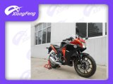 150cc/200cc/250cc/300cc Racing Motorcycle, New Design Sport Motorcycle