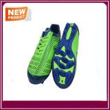 جديدة نمو رياضة كرة قدم أحذية
