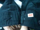 Надежное обслуживание осмотра QC для куртки Wmns Eastford в Китае