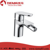 Faucet de bronze do Bidet da única alavanca do cromo (ZS41604)
