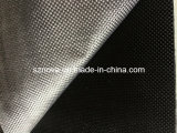 Fine TextureのPeel黒いPly G10 Laminate
