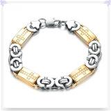 De Armband van de Manier van de Juwelen van de Manier van de Juwelen van het roestvrij staal (HR311)