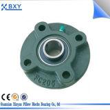 Kissen-Block-Peilung-Zubehör der Fabrik-Großverkauf-Peilung-UC215 durch Halter China-Beaing