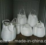 taglio Waterjet 30 60 80mesh/sabbia di lucidatura di brillamento del granato