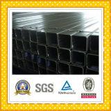 Conduttura rettangolare del acciaio al carbonio Ss400