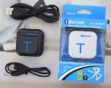 3,5 mm estéreo Bluetooth Transmisores