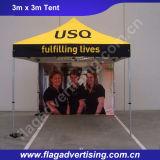 De in het groot Tent van de Partij van het Huwelijk van de Douane van het Frame van het Aluminium Permanente