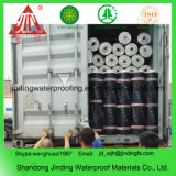 Sbs Plastik-Bitumen-imprägniernmembranen