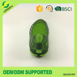Zapatos del jardín del PVC de la manera para el hombre (GS-DX1707)