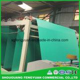 Membrana d'impermeabilizzazione dell'installazione del tetto facile di Tpo