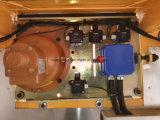 Sc200 / 200 Pasajeros y Materiales Construcción Hoisting Machine