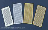 Металлизированные керамические субстраты с супер качеством