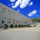 Almacén/taller de la estructura de acero de los materiales de construcción de la alta calidad