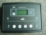 Módulo de controle DSE333 do interruptor de transferência do mar profundo auto DSE160