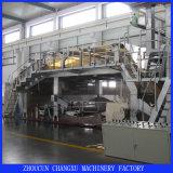 3200-400 papel de imprenta/papel cultural/máquina de la fabricación de papel de las noticias