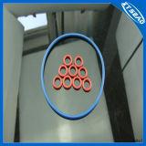 Flacher Silikon-Gummi-O-Ring