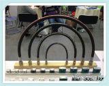 Kingdaflex super flexible hydraulische Gummiöl-Schlauch-Baugruppe