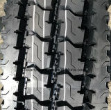 [أوسا] يتسوّقون شعاعيّ نجمي شاحنة إطار العجلة, [هيغقوليتي] [تبر] إطار العجلة [295/75ر22.5] إطار العجلة