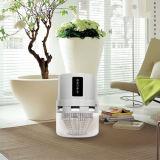 フィルター空気清浄器の洗濯機が付いているFunglan Kenzo水加湿器