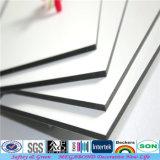 Панель стены плакирования ACP строительного материала Гуанчжоу алюминиевая составная