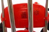 2015 heißes Rad-Kind-Dreirad des Verkaufs-3 mit Cer-Bescheinigung (OKM-1215)