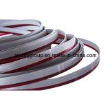 Hoog Glanzend die pvc Lipping/het Verbinden van de Rand voor Meubilair in China wordt gemaakt