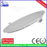 LED Downlight 15W SMD LED 천장 LED 위원회 빛