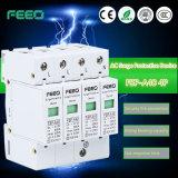 Arriba de la venta 40ka Sun Power 900V 3p AC