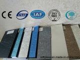 De Spiegels van de badkamers/Decoratieve Spiegel/de Spiegel van de Veiligheid/de Spiegel van de Kleur met Ce/ISO