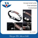 Form-heiße verkaufende moderne Armbänder und Armbänder