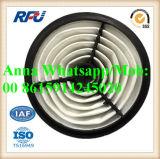 17801-70020 filtre à air automatique de qualité pour Toyota17801-70020