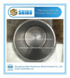 Fabrik Direct Sell High Purity 99.95% Molybdenum Crucible mit Best Quality
