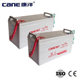 ゲルBattery 12V 100ah Lead Acid Battery