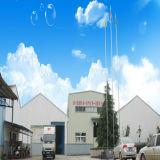 Chambre en acier de Panelized pour des constructions de tissu