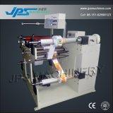 Jps-550fq Afgedrukt Etiket die Machine met de Functie van de Laminering scheuren