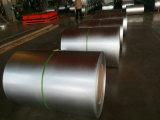 アルミニウム亜鉛合金によって塗られるGalvalumeの鋼鉄コイルGl