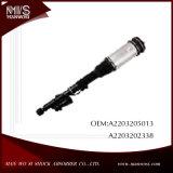Ressort de suspension de conduite d'air du Mecedes-Benz W220 W221 W211 W164 W251 A2203205013