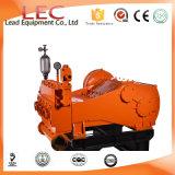 Bw200 4 de Elektrische of Leveranciers van China van de Pomp van de Modder van de Installatie van de Boring van de Dieselmotor
