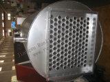 система боилера 1t энергосберегающая о боилере неныжной жары