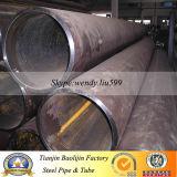 Труба ASTM SSAW спиральн сваренная для перевозки масла (SG28)
