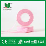 12mm Pink Teflon Tape, PTFE Thread Seal Tape