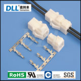 SL 4.2mm Pitch Connector Wire to Wire
