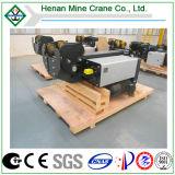 Electric europeo Hoist y Crane para Workshop Use