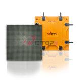 6mm HD im Freienmiete, die farbenreichen LED-Bildschirm bekanntmacht