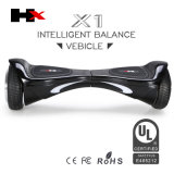 Top Selling Self Balanceing Scooter 6.5 Inch Hoverboard Supplier